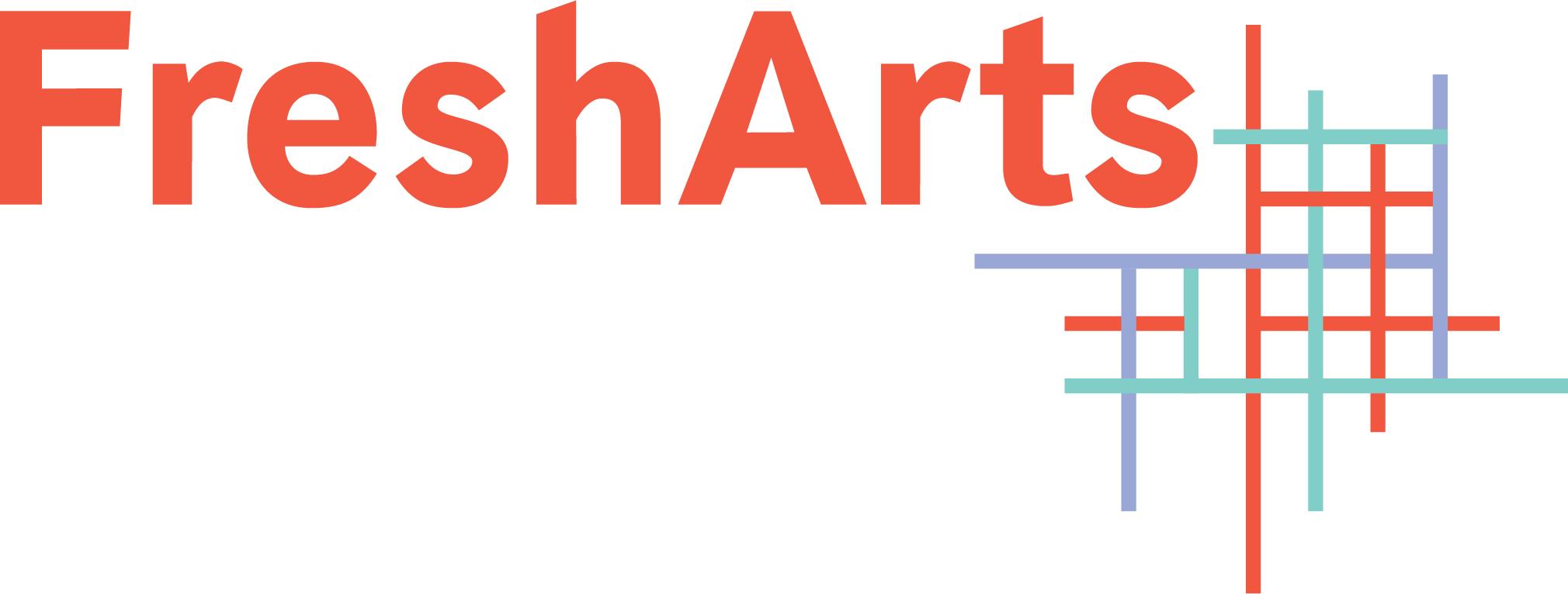 Fresh Arts Artist Registry