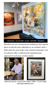 PERIMETER ART GALLERY & FRAMING