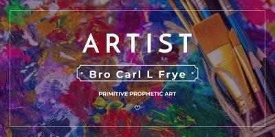 Primitive Prophetic Arts