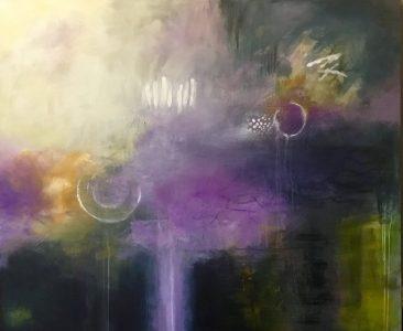 Vivian Mora Art