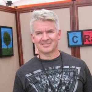 Joel Anderson Art